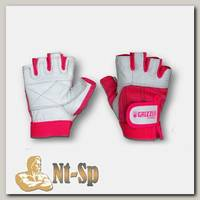 Перчатки 8748-62 женские