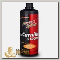 L-Carnitin Strong 144000