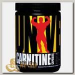 Carnitine Capsules