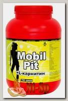 Mobil Pit с L-карнитином