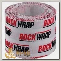 Тейп RockWrap 3,8 см/5 м