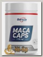Maca Caps 1150 мг