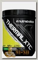 Thermal XTC