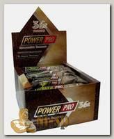 Батончики Power Pro 36% 60 г