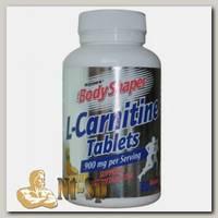 L-Carnitine Tab