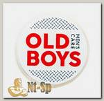 Бальзам для губ Old Boys «Горы»