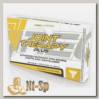 Joint Therapy Plus 120 капсул