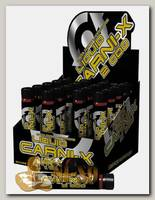 Carni-X Liquid 2000