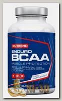 Enduro BCAA