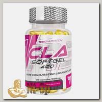 CLA 400
