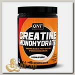 Креатин Creatine Monohydrate 100% Pure