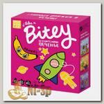 Печенье Bitey безглютеновое