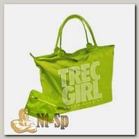 Сумка Trec Girl 25 л