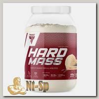 Гейнер Hard Mass