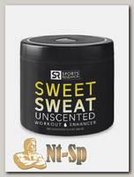 Крем для похудения Unscented без аромата