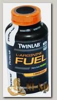 L-Arginine Fuel 500 мг