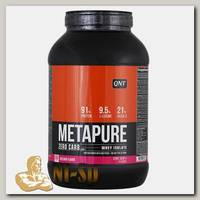 Metapure Zero Carb (изолят)