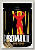 Chromax II