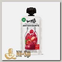 Smoothie Be Plus Antioxidante