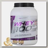 Протеин Whey 100