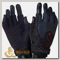 Перчатки Jubilee MFG740 черные