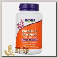 Indole-3-Carbinol (I3C) 200 мг