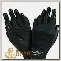 Перчатки Classic MFG248 - черные
