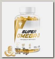 Омега Super Omega-3