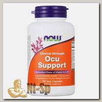 Ocu Support™ Clinical Strength