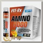 Amino 5000