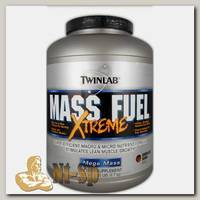 Mass Fuel Extreme