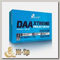 DAA Xtreme Prolact block