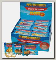 Performance Bar 100 г