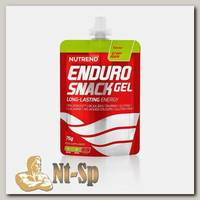 EnduroSnack (саше)
