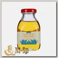 Agava Bright Syrup (Светлый сироп агавы)
