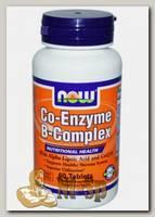 Co-Enzyme B-Komplex