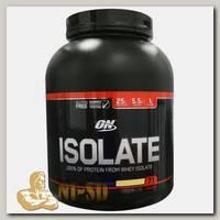 Isolate GF