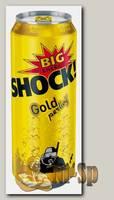 BigShock Energy Drink