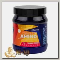 Complete Amino