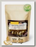 Organic Maca Premium Powder (Мака порошок)