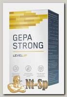 Gepa Strong