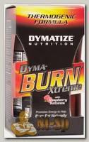 Dyma-Burn EPX 200