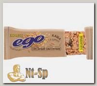 Овсяные батончики Ego Express 35 г