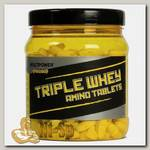 Triple Whey Amino
