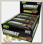Combat Crunch Bars 30 г