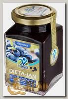Dieta-Jam