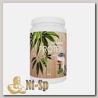 Organic Protein из семян конопли