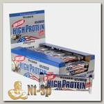 40% High Protein Low Carb Bar 100 г