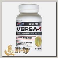 VERSA-1