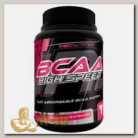 Аминокислоты BCAA High Speed